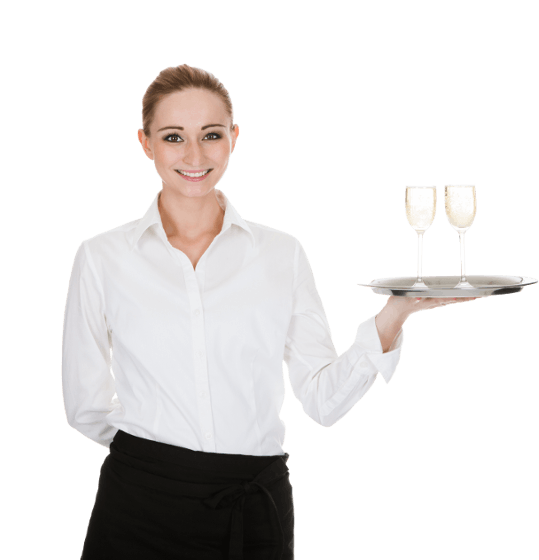 Ihre Vorteile mit einer Online-Präsenz auf unserem Fachportal