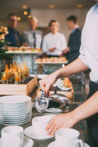 event-catering-kosten