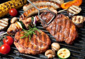 grillbuffet-kosten